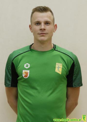 Adam Wiejkuć