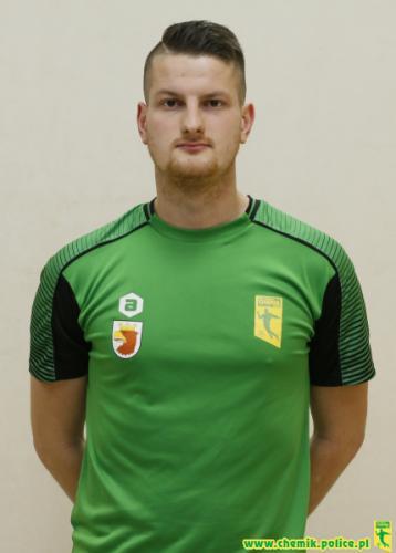Emil Andrzejewski