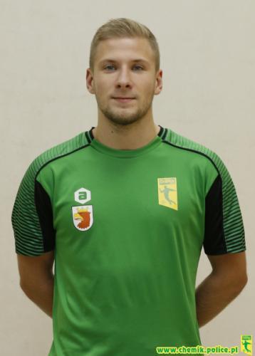 Paweł Odlanicki-Poczobut