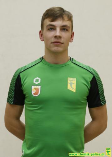 Borys Jałoszyński
