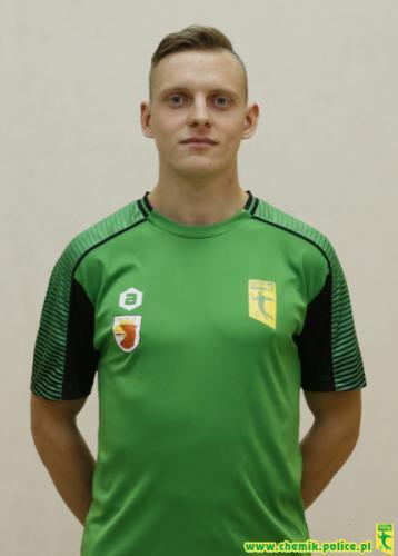 Paweł Szewczykowski