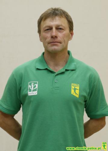 Józef Rembisz