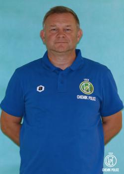 Maciej Dolak