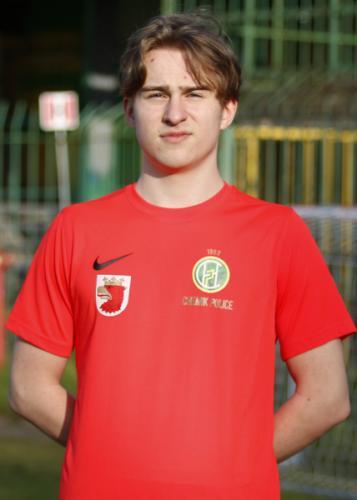 Antoni Kuźmiński