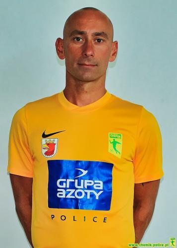 Bartosz Ława