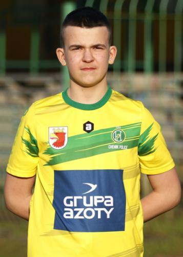 Bartek Bukiel