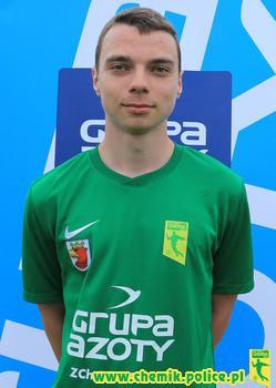 Bartosz Cholewiński