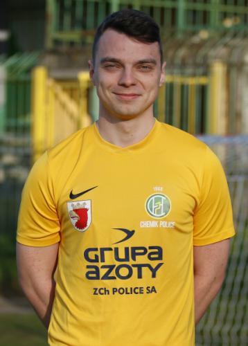 Bartek Cholewiński