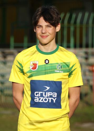 Daniel Pirecki