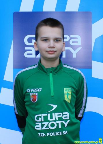 Dawid Kopczyński