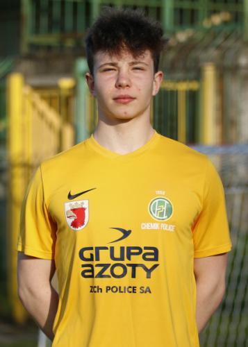 Dawid Szala