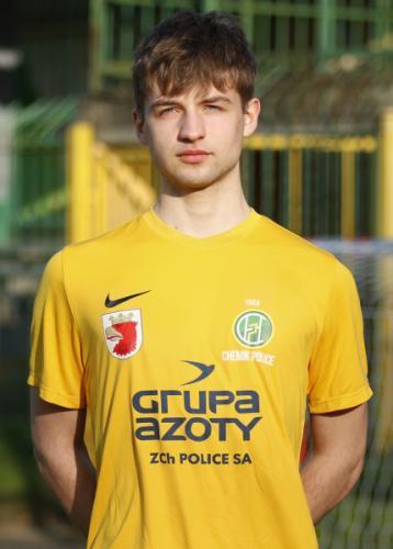 Gracjan Szczytniewski