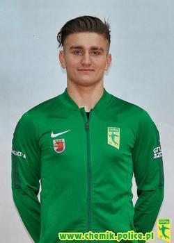 Maciej Kraśnicki