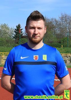 Łukasz Furman