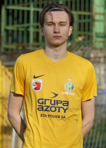 Igor Kamiński