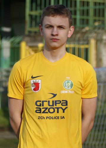 Jakub Szczykutowicz
