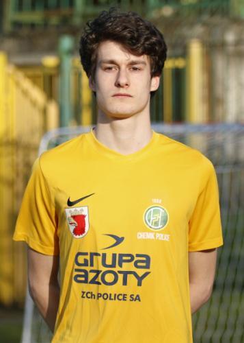Jakub Waszczuk