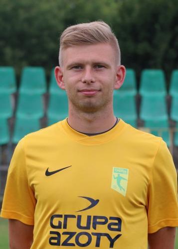 Jarosław Jóźwiak