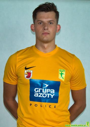 Karol Ława