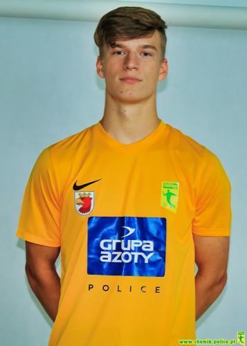 Maciej Paprocki