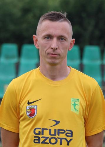 Marek Hajdukiewicz