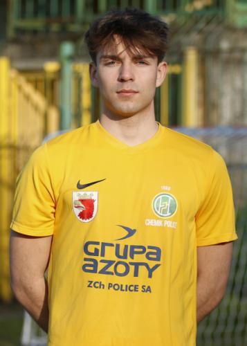Mateusz Bylewski