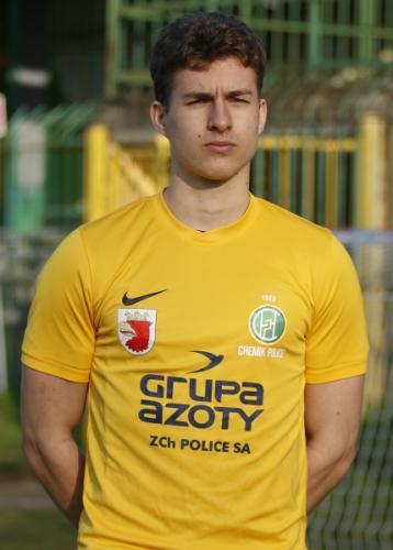 Michał Bogusławski