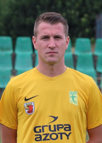 Michał Maśniak