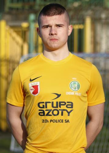 Michał Roszczyk