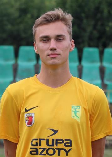 Mikołaj Trajkowski