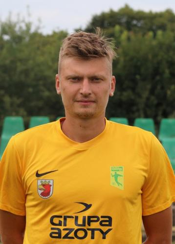 Nikita Vovchenko