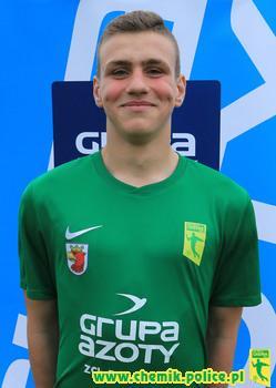 Oskar Jaguszewski
