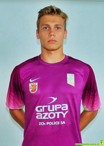 Michał Serdyński