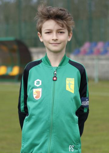 Sochacki Filip