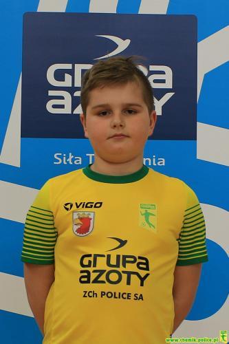 Aleksander Strużyna