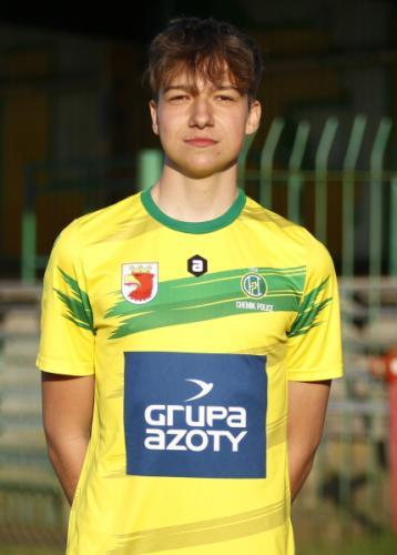 Tomek Wojciechowski