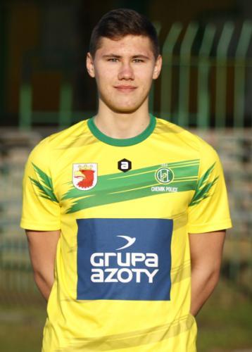 Wiktor Kurzawa